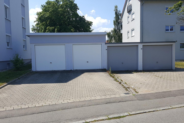Altbau & Sarnierung | LEINS HOLZBAU in Bietenhausen / Rangendingen | Zimmerei und Innenausbau
