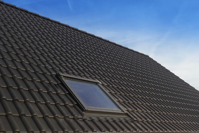 Referenzen | Dachfenster - Zimmerei Leins in Bietenhausen / Rangendingen